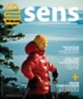 SENS, édition Hiver 2010-2011