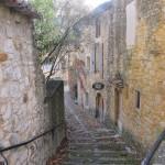 La-Roque-sur-Ceze-21