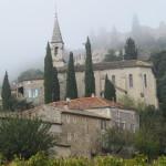 La-Roque-sur-Ceze-3