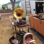 Sommieres-marche-brocante-a
