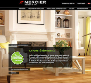 planchers-mercier3