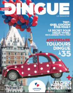 cover-cochon-dingue-(2)