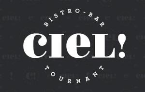 CIEL1