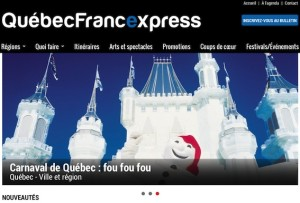 quebecfrancexpress