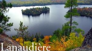 lanaudière-image