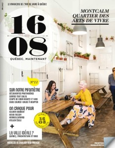 couvert 1608