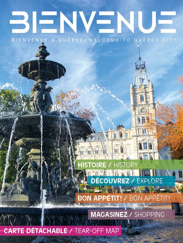 No4_Bienvenue_cover
