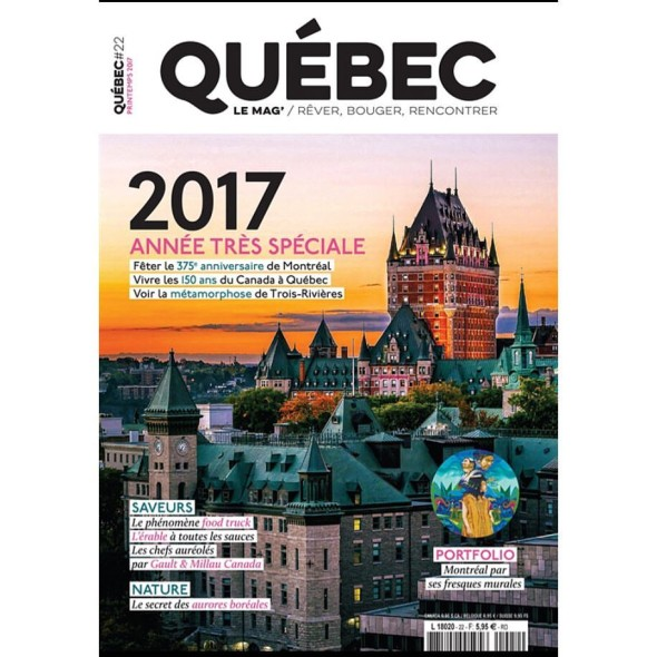 quebeclemag