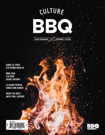 cover-bbqqc-n1-big
