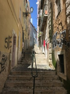 escalier1.creditMartinVaugeois