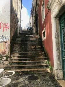 escalier3.creditmartinvaugeois